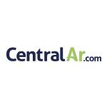 Logo da Empresa CentralAr.com