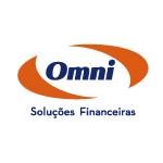 Logo da Empresa Omni Banco & Financeira
